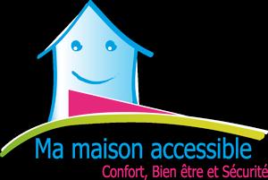 logo Ma Maison Accessible